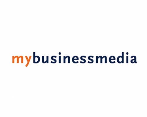 my+bussines+media